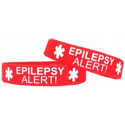 7 Best Kids Medical Alert Id Images On Pinterest Med