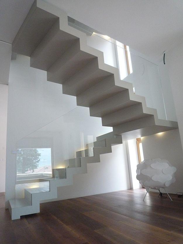 stairs!ya