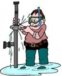 Notre plombier artisan Marnes la Coquette garantit une intervention de qualité pour tous types de d'intervention d'installation plomberie sanitaire, rénovation plomberie sanitaire ou réparation plomberie sanitaire dans la ville de Marnes la Coquette.