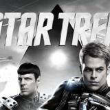 STAR TREK THE VIDEO GAME LAUNCH TRAILER