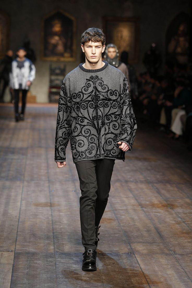 17 Best Images About Interesting Mens Fashion 2014-2015 On