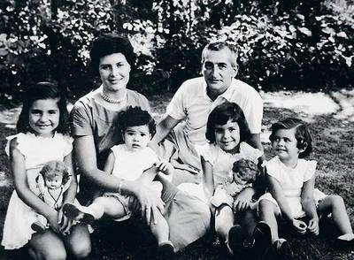 """""""El desaparecido Héctor Germán Oesterheld (una historia argentina)"""", artículo de Manuel Rivas."""