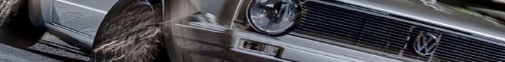 Performance VW mag.com