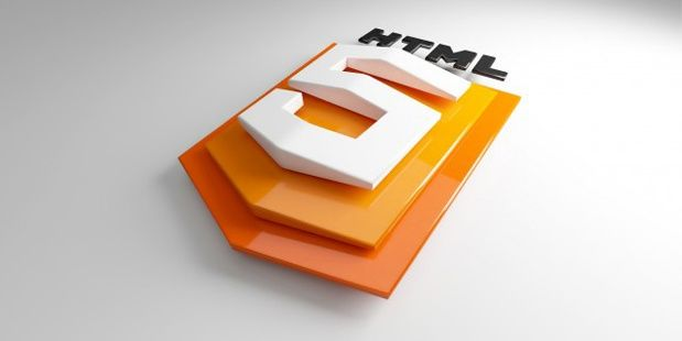 Html5 What Programming Language Skills You Require For Blogging?