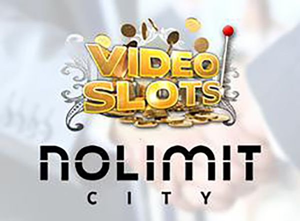 #Videoslots.com Gains Nolimit City Online #Slot Titles http://www.gamesandcasino.com/gambling-news/videoslots-com-gains-nolimit-city-online-slot-titles.htm