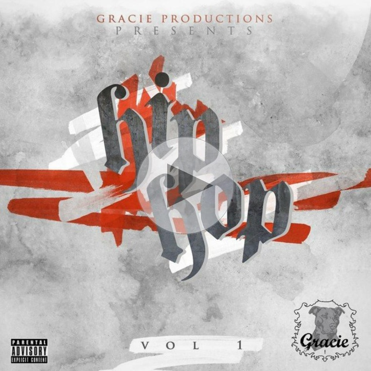 Listen to One Wish by Ray J from the album Gracie Productions Presents: Hip Hop Volume 1 on @Spotify thanks to @Pinstamatic - http://pinstamatic.com
