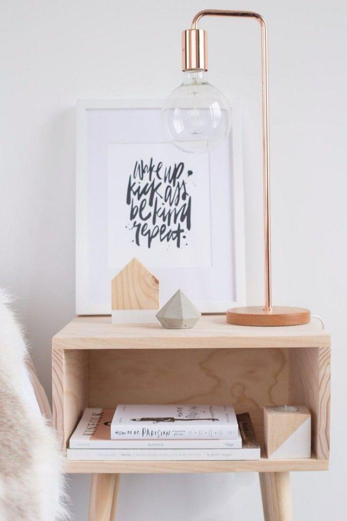 Inspiratie voor het afstylen met accessoires - Makeover.nl