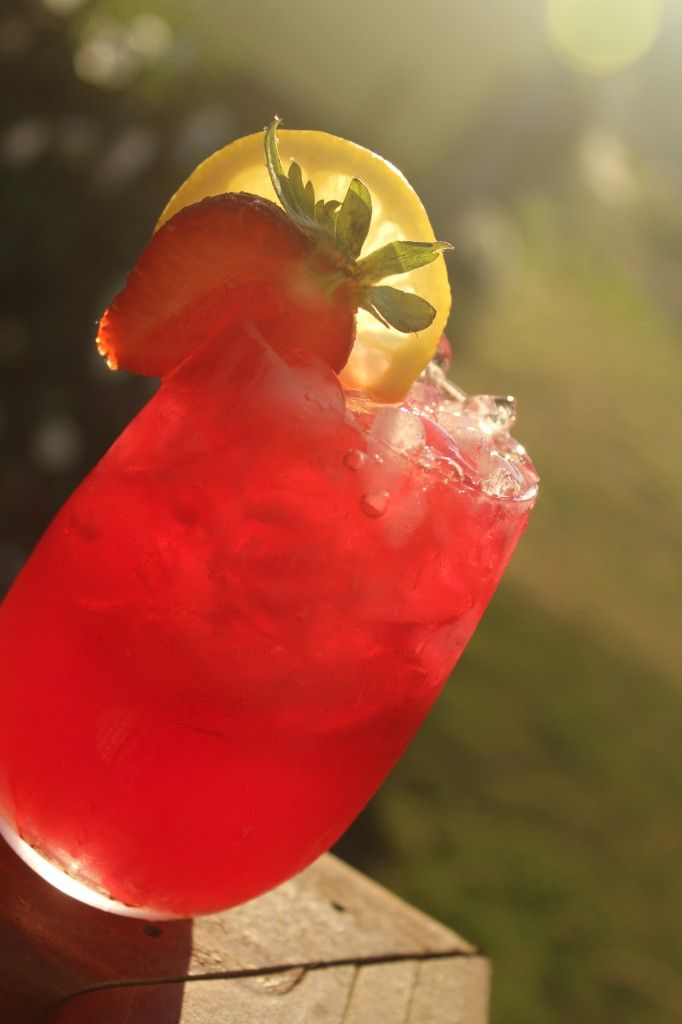 33 best images about i 39 ll drink to that on pinterest for Best alcohol to mix with cranberry juice