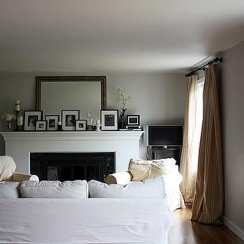 gray paint living room ideas. Gray Walls  Transitional living room Benjamin Moore Abalone The 25 best moore abalone ideas on Pinterest Pale oak