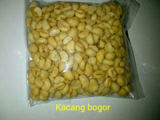 #Kacang bogor. 1kg = 104ribu. 1/2kg = 62rb