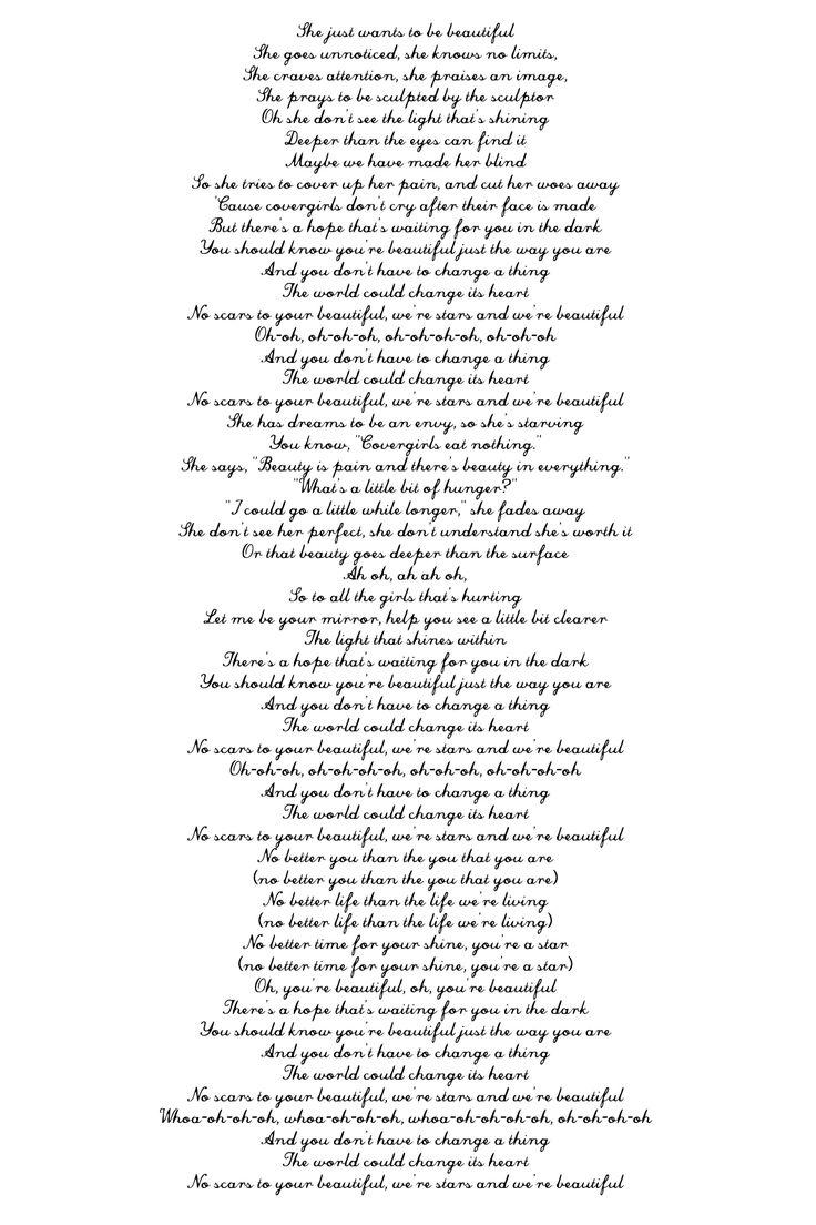 Strawberry lips lyrics