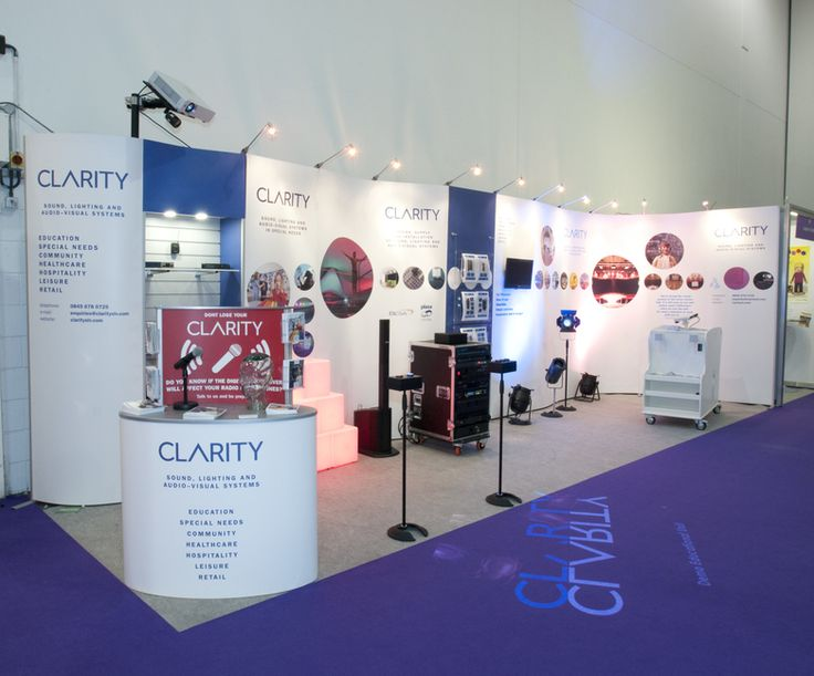 Exhibition Shell Quotes : Best isoframe fabric stands images on pinterest