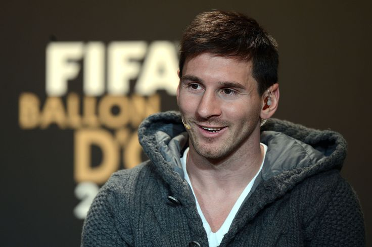 4928x3280 px lionel messi picture: High Definition Backgrounds by Nita Turner