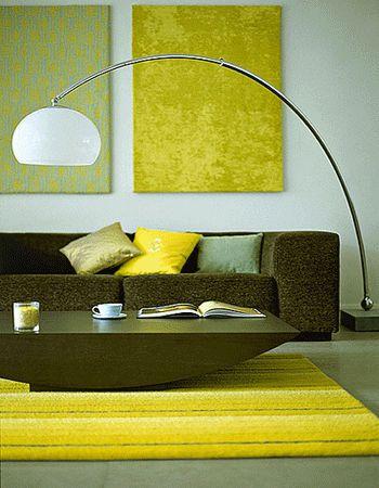 86 best Lighting - Floor images on Pinterest | Floor lamps, Floor ...