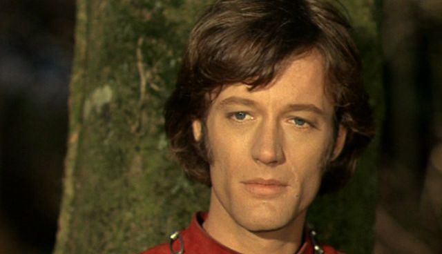17 Best Images About Peter Fonda On Pinterest Search