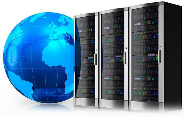 Alojamiento Web (Hosting)   Todos los planes incluyen Hosting por 1 año. Además, contratando cualquiera de nuestros planes Usted recibe: - Cuentas de E-Mail institucional - Panel de Control / Webmail - Estadísticas de visitas a su página Web
