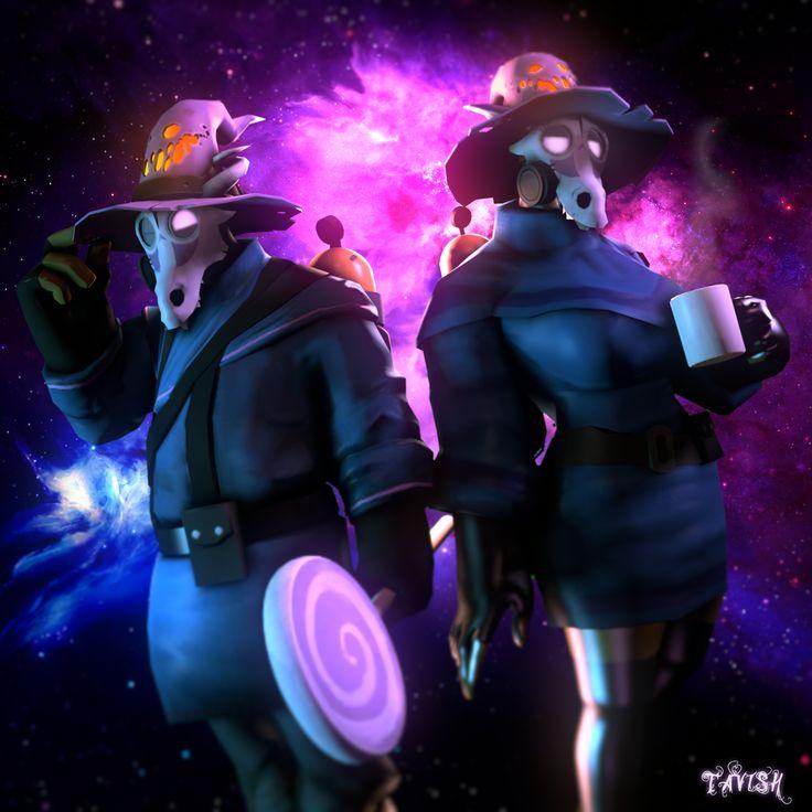 Best 25+ Steam Avatar Ideas On Pinterest