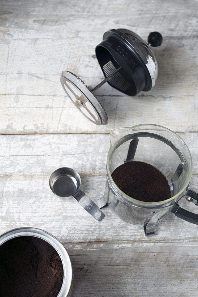 best 25 french press ideas on pinterest barista machine espresso and drip coffee. Black Bedroom Furniture Sets. Home Design Ideas