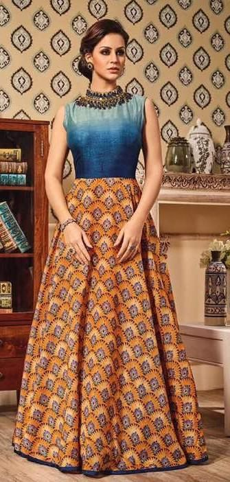 #Newjersey#USA #Newyork #Newjersey#Leeds #LosAngeles#Liverpool #Banglewale #Desi #Fashion #Women #WorldwideShipping #online #shopping Shop on international.banglewale.com,Designer Indian Dresses,gowns,lehenga and sarees , Buy Online in USD 94.89