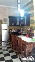 Rumah Dijual di Pekayon Bekasi Selatan - Bekasi