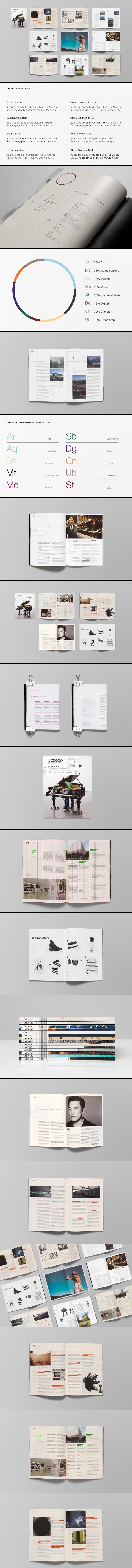 http://www.anagrama.com/portafolio/136-revista-codigo