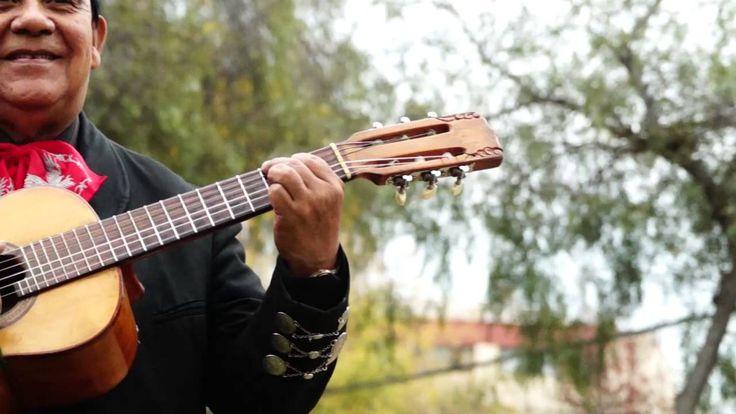 Producciones RM presenta a Carol Lopez Mariachi con lo mejor de la musica ranchera.