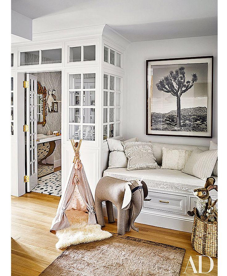 living-gazette-barbara-resende-decor-dia-quarto-bebe-nate-berkus