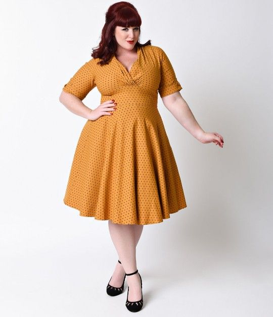 jackie o dress plus size ursula