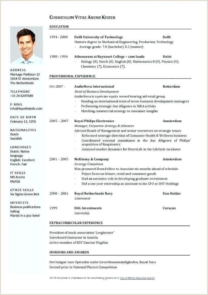 Bangladeshi Standard Cv Format Bangladeshi Standard Cv Resume Format Download Downloadable Resume Template Cv Template Word