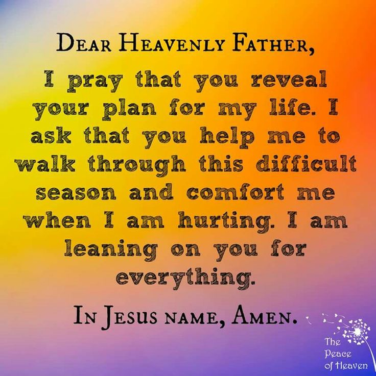 49 best images about prayers for when i get discouraged on pinterest beautiful prayers