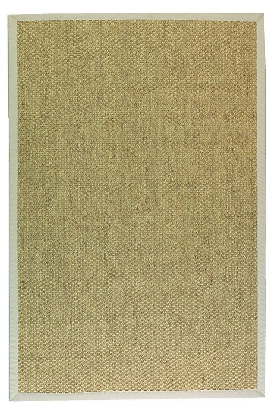SC SISAL Teppe 240 x 160 kr, 4.300