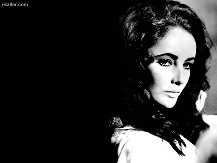 Elizabeth Taylor: Photos, Elizabeth Taylor, Elizabethtaylor, Hollywood, Icons, Beauty, Taylors