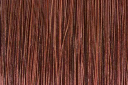 Redken Cover Fusion 6NBc NATURAL BROWN Copper  Permanent Hair Color Level 6