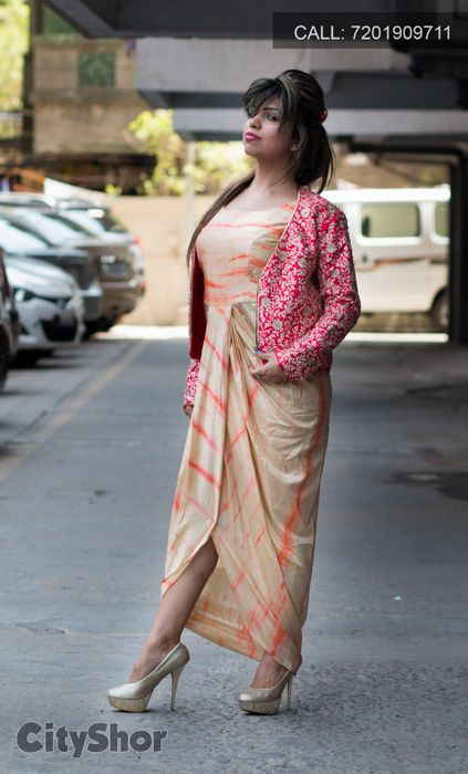 Avail a Flat 30% Discount at #SIONNAH on selected garments till 15th June…
