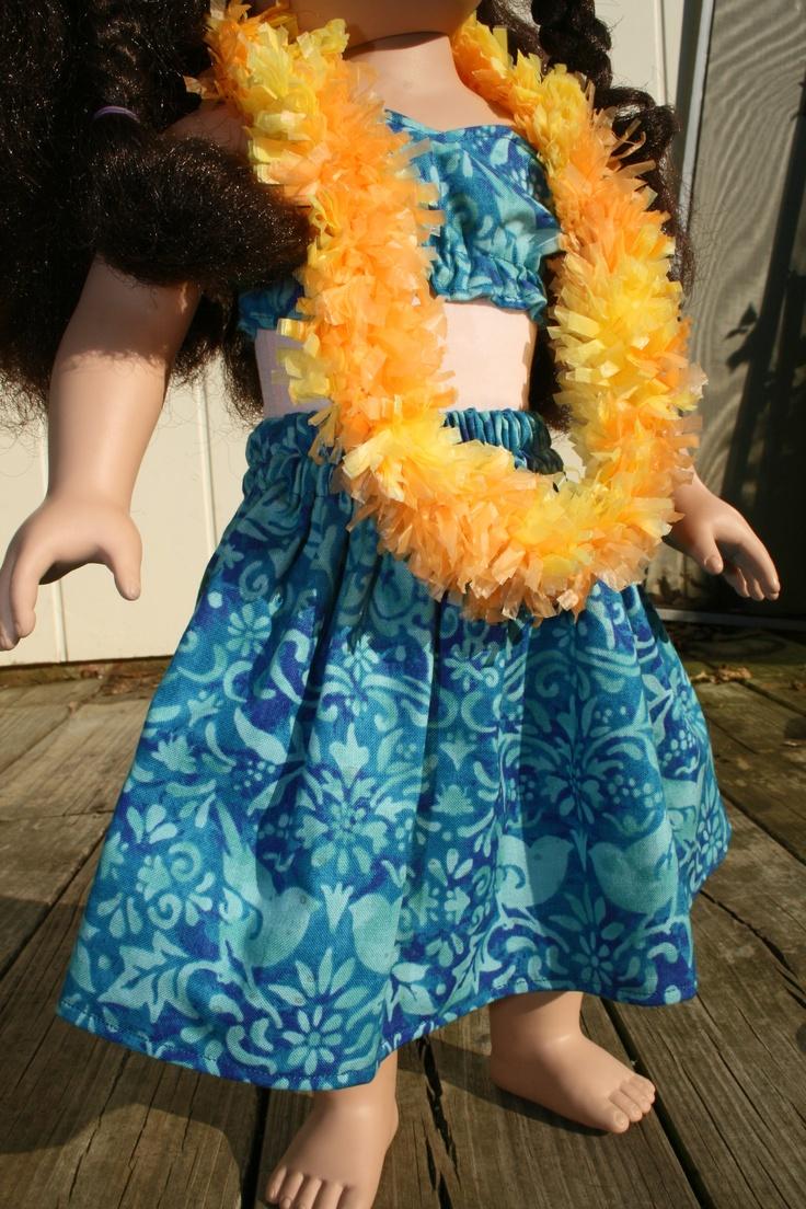 10 best Hawaiian Mau Loa images on Pinterest | Hawaiian, American ...