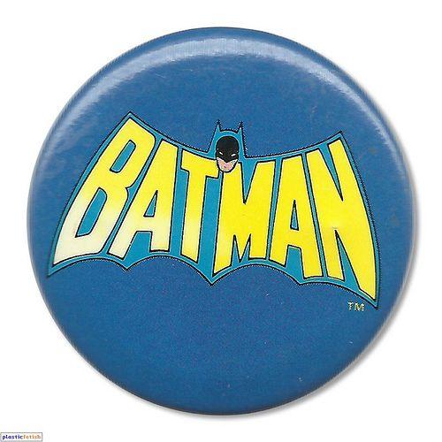 how to become a superhero like batman