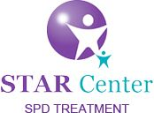 Sensory Processing Disorder Explained | SPD Foundation