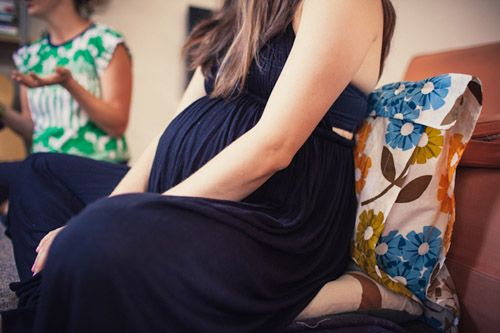 17 Best images about Blessingway Baby Shower on Pinterest ...
