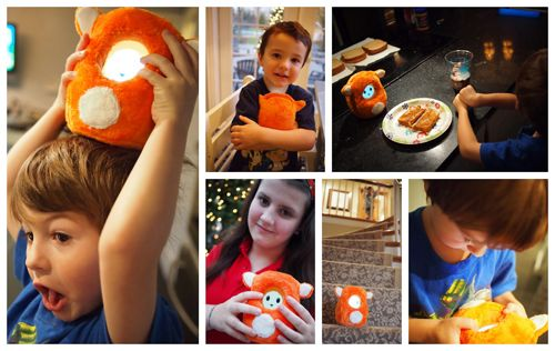9 High-Tech Toys & Gadgets Designed For Kids