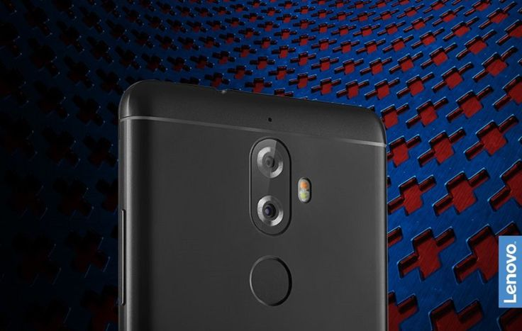 Lenovo K8 Plus to launch in India today; here's how to watch the live stream at 1130AM - BGR India #757Live