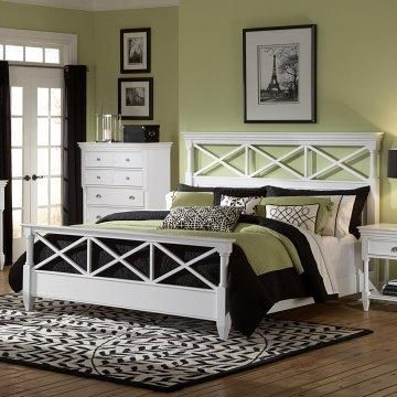White bedroom furniture. 114 best images about White Bedroom Furniture for Outstanding look