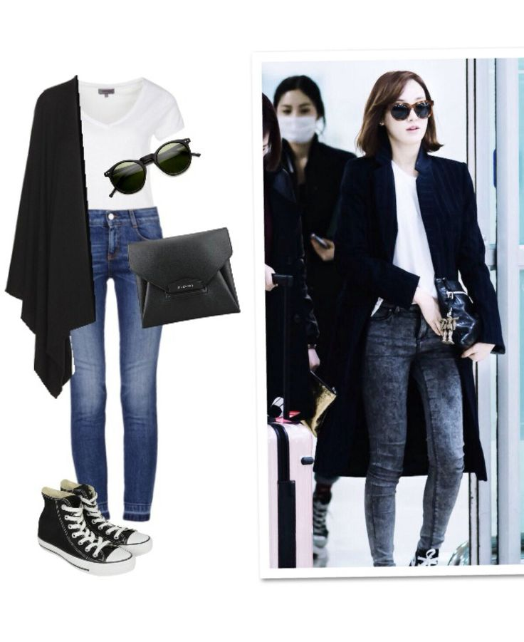 78+ images about Kpop Airport Fashion on Pinterest | Yoona Incheon and Kpop