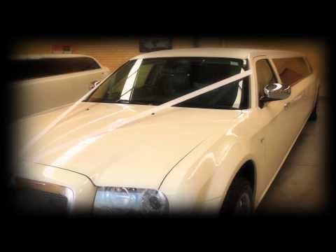 Chrysler 300c Limousine  - Perth Limo Hire and Wedding Cars - So Cal Lim...