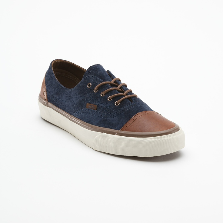 Vans Cali Collection: Style, Upcom Products, Catalog, Vans California