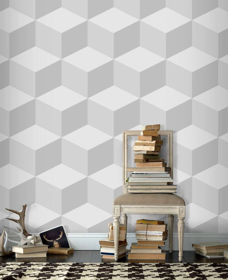 best 25+ 3d wallpaper for home ideas only on pinterest | cheap