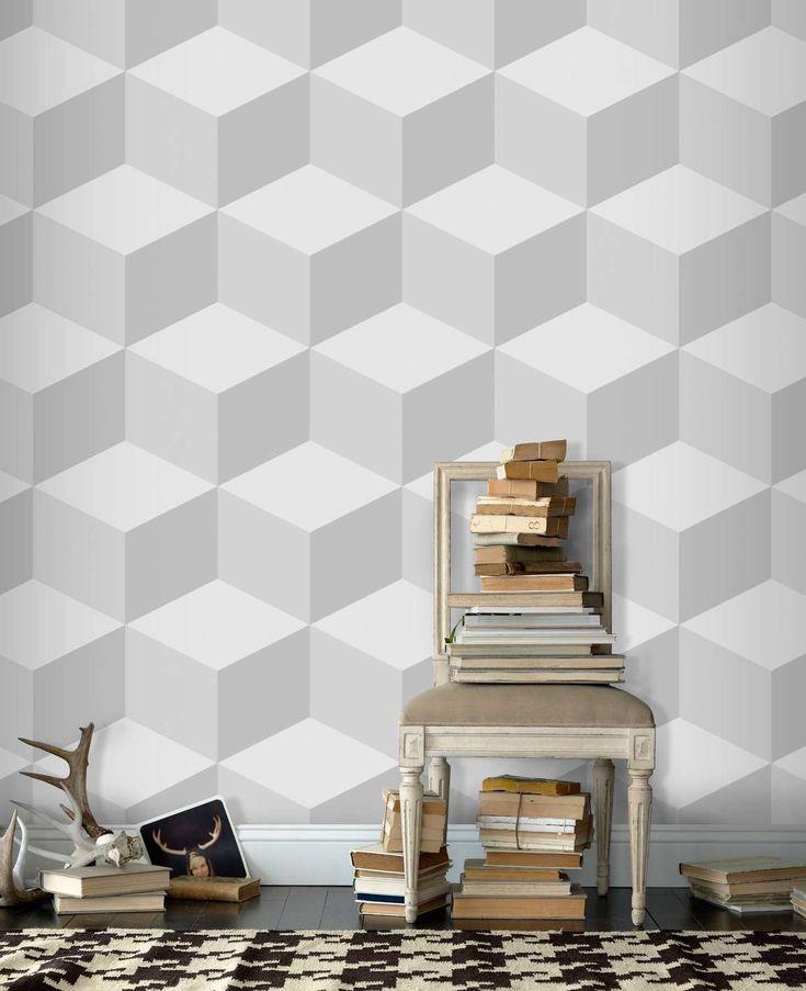 Best 25+ 3d wallpaper for home ideas only on Pinterest | Cheap ...
