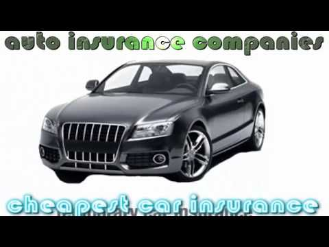 cheapest car insurance - auto insurance, cheap car insurance, auto insurance quote, Fred jr price - WATCH VIDEO HERE -> http://bestcar.solutions/cheapest-car-insurance-auto-insurance-cheap-car-insurance-auto-insurance-quote-fred-jr-price     Sign up for free here: More videos: Watch more here Videos: Fred price jr 2017 church – New Creation Righteousness fred price jr put your phone down – The hidden agenda of Satan, Science fred price jr 2017 sermons, The Fruit