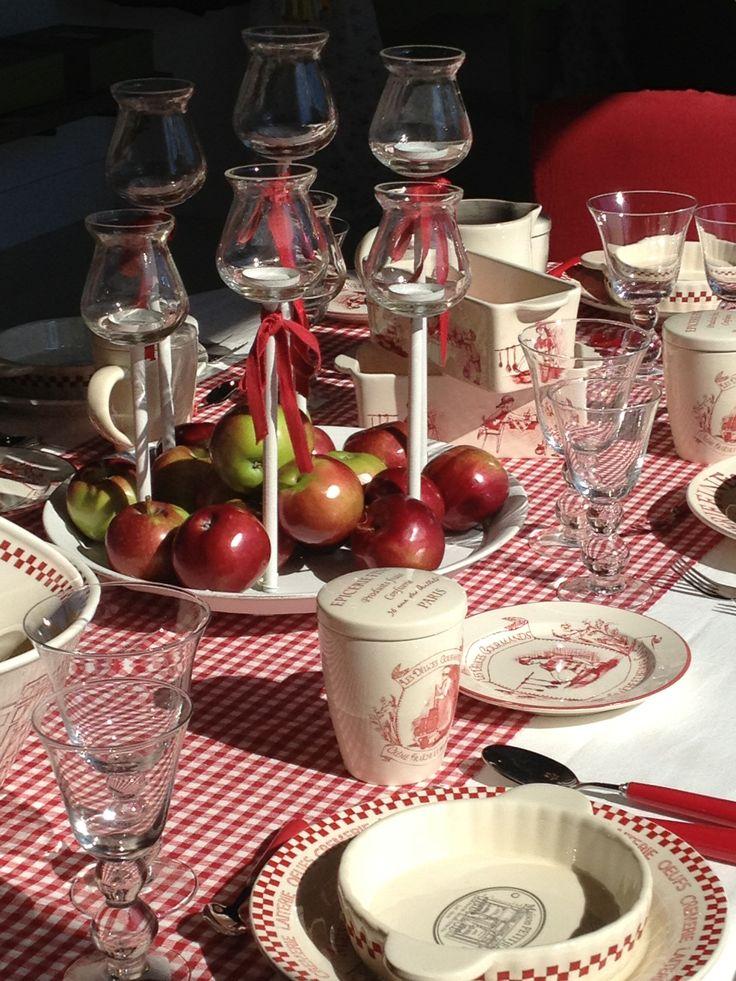 les 180 meilleures images du tableau vaisselle ustensile de cuisine sur pinterest accessoires. Black Bedroom Furniture Sets. Home Design Ideas