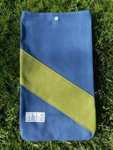 Dutch Surfboards — Slider Bag