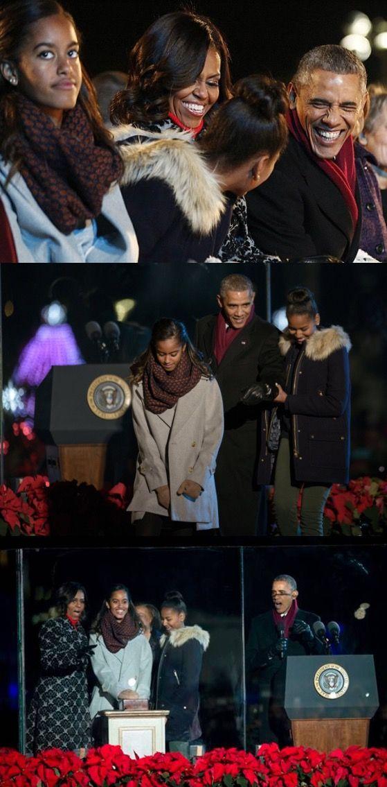 Un Président heureux de l'avoir été ! Un Président qui marqua les esprits !